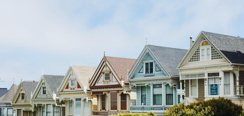 How To Improve Mortgage Credit Score