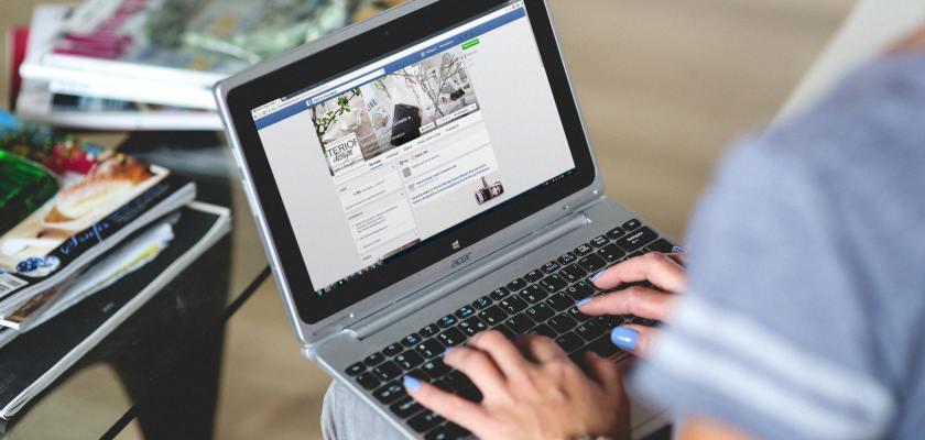 Facebook Data Breach 2021