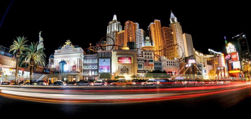 Wynn Resorts Tip-Sharing Settlement For $5.6 Million