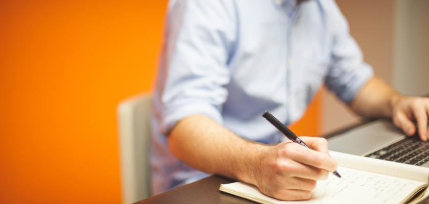 Virginia Unemployment Commission Insurance Funds Class action lawsuit 2021