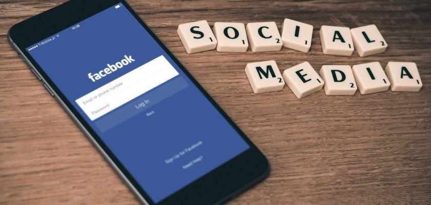 Facebook Wins Autodialer Class Action Lawsuit 2021