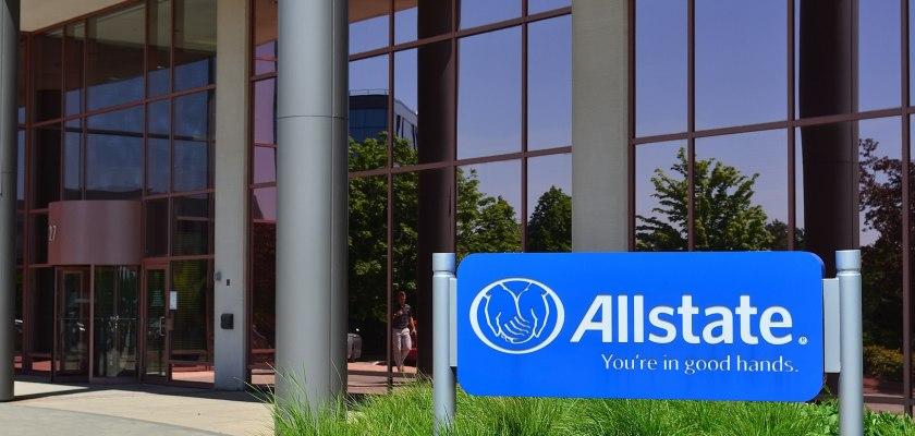 Allstate Illinois Overprice Class Action Lawsuit
