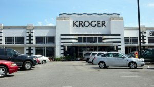 Kroger Data Breach Class Action Lawsuit 2021
