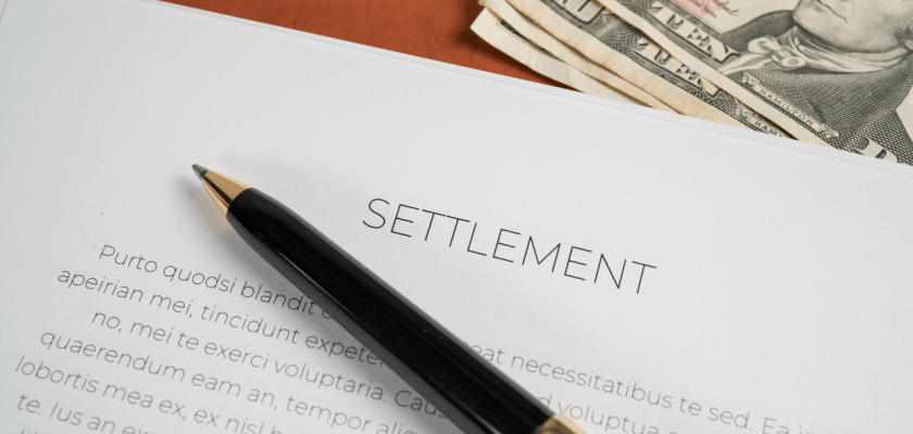 Sekure TCPA Class Action Settlement Claim Form -Everything You Need To Know