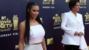 Kim Kardashian Workers Wages Lawsuit 2021