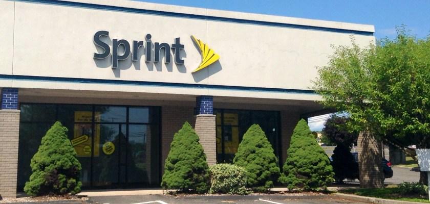 Sprint Flex Lease Class Action Lawsuit