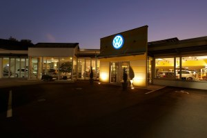 Volkswagen Name Change Prank Class Action lawsuit