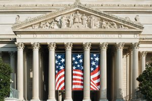 State Farm Class Action Settlement Updates Supreme Court