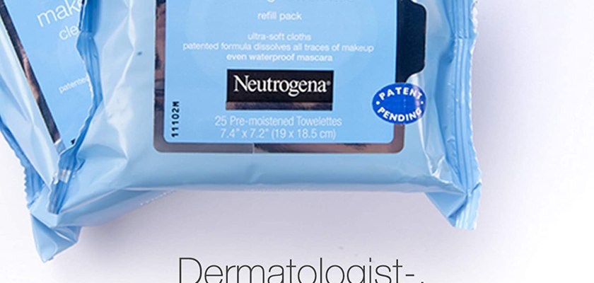 Neutrogena Cleansing Wipes Class Action Lawsuit Burning Sensation & Irritation