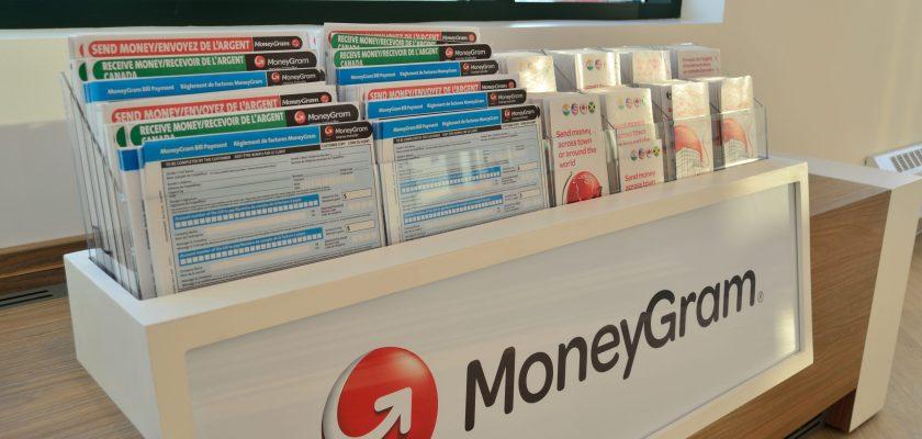 MoneyGram Remission Settlement 2021