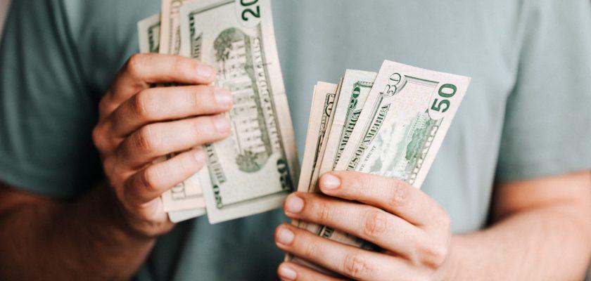 Viagogo Refund Class Action Lawsuit 2021