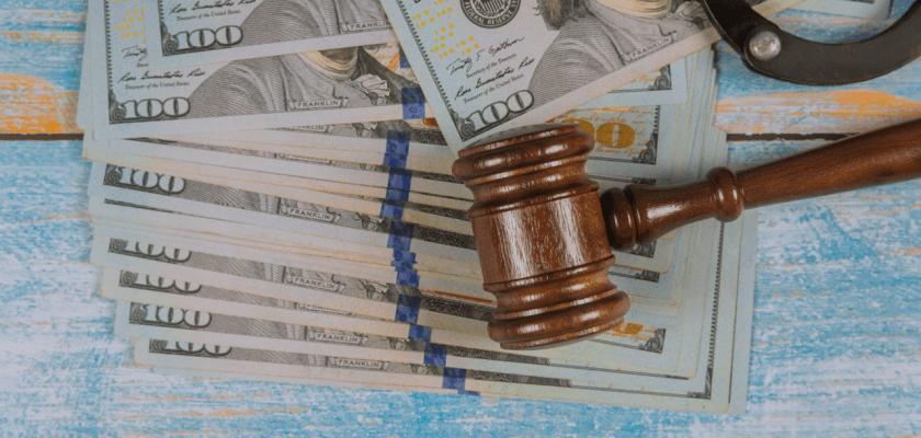 JBS Pork Price-Fixing Settlement 2021 - JBS To Pay $20 Million To Settle Class Action Lawsuit Over Antitrust