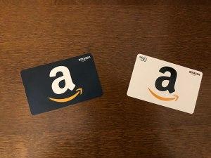 Amazon Antitrust Class Action Lawsuit 2021