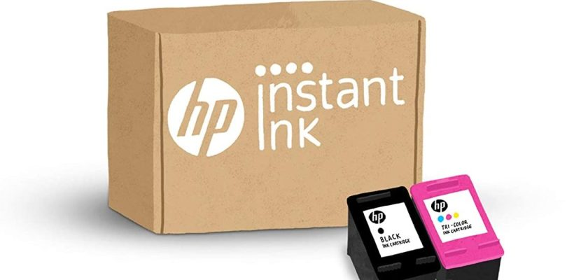 HP Instant Ink Class Action Lawsuit 2021 - Failing Subscribers With Delay & Faulty Replacements