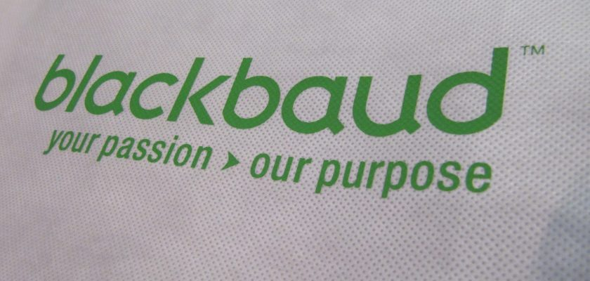 Blackbaud Data Breach MDL Class Action Lawsuit 2021 - Judge Finally Approves The Case