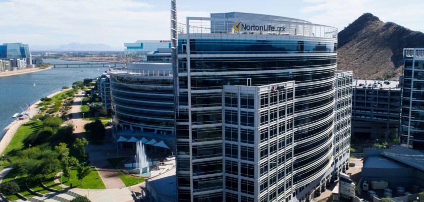 Symantec Settlement Details 2021 - Norton LifeLock SEB Class Action To Settle
