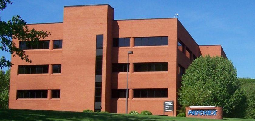 Paychex BIPA Settlement 2021 - $3.4 Million To Settle Illinois Biometric Class Action