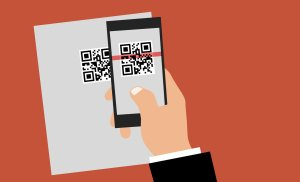 QR & Barcodes On Debt Collection Letters Illegal - How A 3rd Circuit Approved A Class Action Lawsuit Against Debt Collector HRRG.