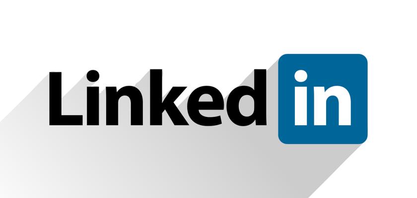 LinkedIn Data Breach 2021 - 700 Million Users' Private Data Made Public