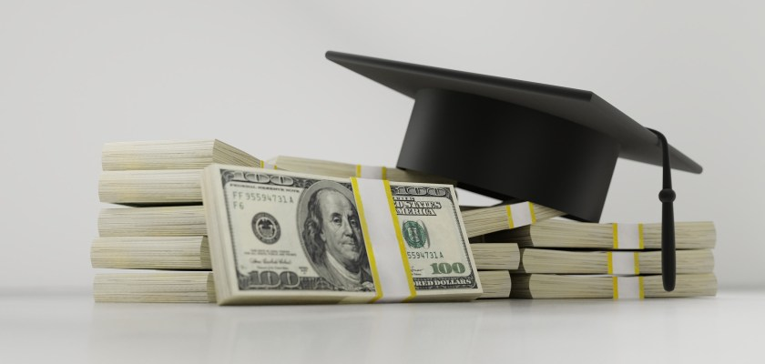 Navient Student Loans Class Action Lawsuit 2021 - Illegally Charging Extra To Student Loan Debtors