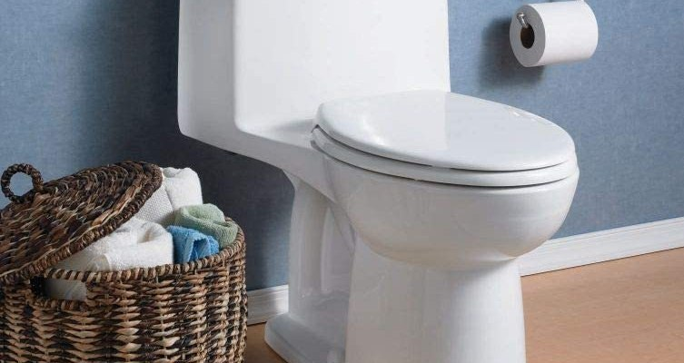 American Standard Champion 4 Toilet Class Action Lawsuit - Selling Toilets With Defective Valves On Purpose