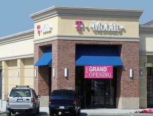 T-Mobile Data Breach Class Action Lawsuit 2021 - Failing To Protect 100 Million Users Data