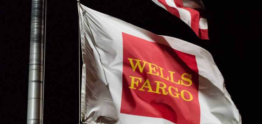 Wells Fargo Mortgage Fees Class Action Lawsuit 2021 - Charging Illegal Inspection Fees To Mortgage Holders
