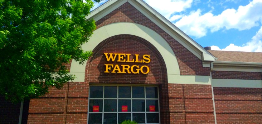 Wells Fargo CIPA Settlement 2021 - $28 Million To Businesses Whose Calls Were Recorded Without Consent