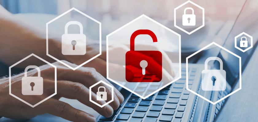 St. Joseph's/Candler Data Breach Class Action Lawsuit 2021