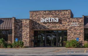 Aetna LGBTQ Class Action Lawsuit - Discriminative Health Insurance Plans For Non-Hetero Customers