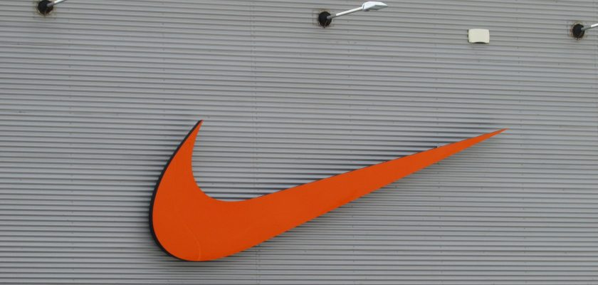 Nike Website Wiretapping Class Action Lawsuit - Customer From California Claims That Nike Records All Online Activities