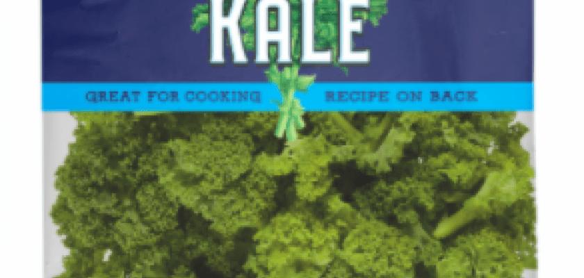 Kroger & Baker Farms Kales Recall 2021 - Possible Listeria Monocytogenes Contamination