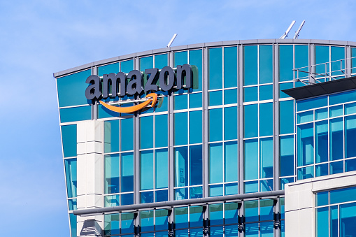 Amazon Off-The-Clock Work Class Action Lawsuit - Staff Forcefully Made To Work For Free