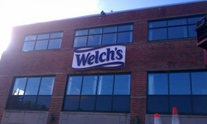 Welch's Healthy Heart Juices Settlement - $1.5 Million To End Class Action Filed Over Alleged False Claims