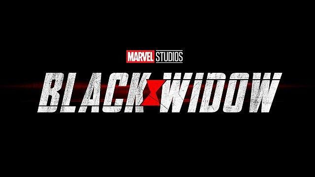 Scarlett Johansson's Black Widow Settlement With Disney
