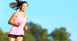 Cellulite: la nemica n. 1 delle donne