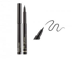 pen eyeliner b eyeliner a penna