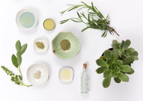 crema antirughe efficace ingredienti