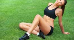 Lo sport fa bene alla pelle: perché facendo attività fisica siamo più belli?