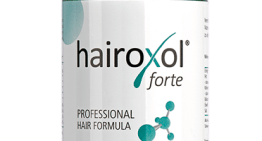 DA LEGGERE ASSOLUTAMENTE! HairoXol, il nuovo rimedio contro la caduta dei capelli