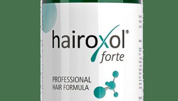 ATTENZIONE! HairoXol – L'arma segreta contro la perdita dei capelli o la frode?