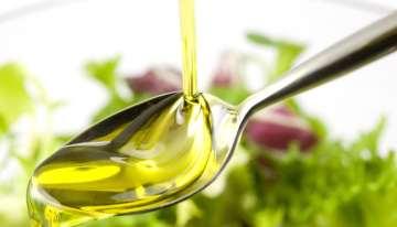 Alimentazione sana: la semplicità è la prima regola!