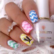 Stamping per unghie: consigli e idee su come usare gli stampini o timbrini per nail art