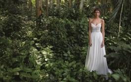 Abiti da sposa 2020: la collezione Atelier Emé