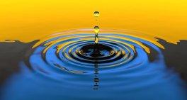 Sognare acqua significato psicologico e divinatorio