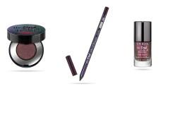 Pupa The Dark Side of Beauty: novità make up