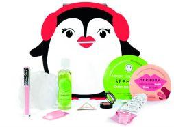 Make up Sephora Natale 2019: idee regalo, trucchi, accessori