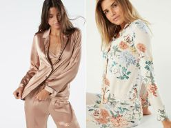 Intimissimi pigiami donna autunno inverno 2019/2020: idee regalo Natale 2019