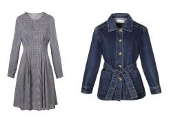 OVS abbigliamento donna primavera estate 2020