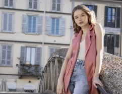 Piazza Italia donna Primavera Estate 2020: foto e prezzi